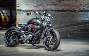 Picture motorcycle, bike, motorcycle, Hellcat, superbike, sportbike, Confederate f131 Hellcat, Hellcat Speedster Confederate Motorcycles