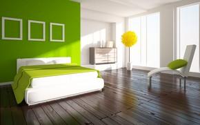 Picture design, style, interior, design, style, bedroom, interior, bedroom