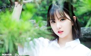 Picture kpop, eunha, gfriend