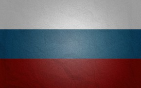 Picture background, flag, fabric, Russia, tricolor, the flag of Russia