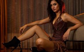 Picture legs, model, indian, bollywood, Eashita bajwa