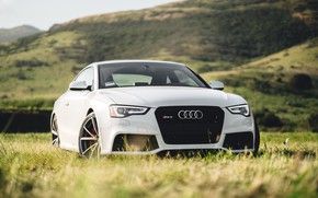 Picture Audi, Audi, RS5, Audi RS5