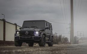 Picture mercedes, gang, Mercedes, amg, gangster, bandit, crime, gangsta, g, AMG, gelaendewagen, gangster, ingushetia, Ingushetia, Nazran, …