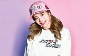 Picture Girl, Music, Kpop, Twice, Dahyun