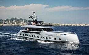 Picture Porsche, Boat, Dynamiq GTT 115