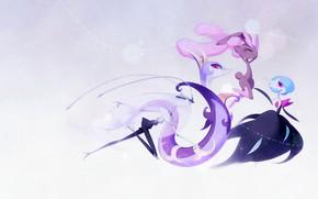 Picture Background, Pokemon, Pokemon