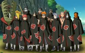Picture sword, zombie, rock, game, hitman, undead, Naruto, beach, sky, anime, cloud, ken, tatoo, blade, Itachi, …