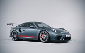 Picture Auto, Porsche, Machine, Background, GT3, Sports car, Automotive, Transport & Vehicles, Ryan Giffary, by Ryan …