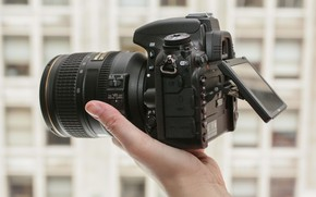 Picture Lens, The camera, Digital Technology, Viewfinder