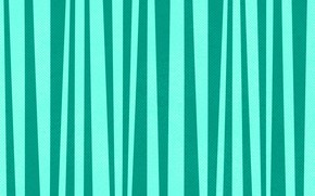Picture line, strips, green, background, background, color