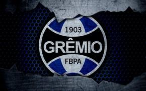 Picture wallpaper, sport, logo, football, Lap