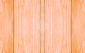 Picture tree, Board, finish
