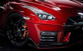 Picture GTR, Nissan, Nismo, Gran Turismo