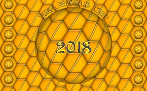 Picture football, competition, sport, the ball, health, world Cup, football Wallpaper, world Cup 2018