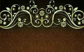 Picture a remake, pattern, gradient, xellena