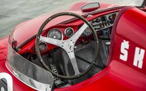 Picture devices, the wheel, prototype, 1957, Spider, Skoda, 1958, Skoda, Type 968, 1100 OHC