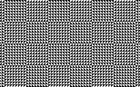 Picture Background, Illusion, madeinkipish, Optical illusion, Cheating, Illusion