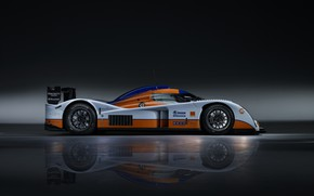 Picture Aston Martin, Wheel, 2011, Drives, LMP1, 24 Hours of Le Mans, 24 hours of Le …