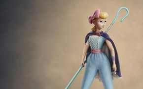 Picture cartoon, cartoon, Toy story, Toy story, Toy story 4, Toystory, Toy story 4