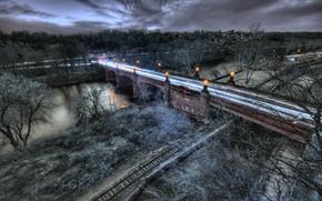 Picture Pennsylvania, Philadelphia, Glen Willow, Schuylkill View