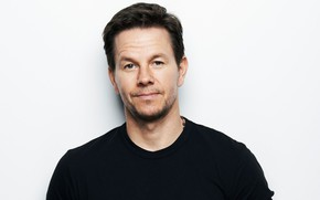 Picture look, pose, model, actor, musician, singer, Mark Wahlberg, producer, Mark Wahlberg