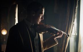 Picture violin, Sherlock, Sherlock BBC, Sherlock Holmes, Ugly bride, Sherlock (TV series)