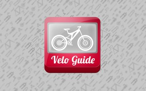 Picture Sport, Android, Bike, Repair, Velo Guide, Application