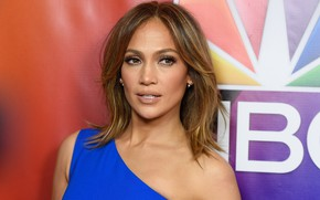 Picture look, pose, actress, singer, Jennifer Lopez, singer, hair, look, Jennifer Lopez, pose, actress, J. LO
