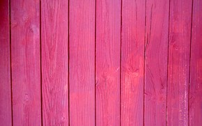 Wallpaper background, tree, pink, Board, wood, pink, background, painted