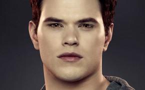 Picture vampire, The Twilight Saga Dawn, The Twilight Saga Breaking Dawn - Part 2, Emet