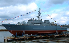 Picture Builder, basic, minesweeper, launching, Ivan Antonov