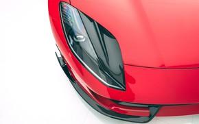 Picture Ferrari, Mansory, Superfast, 812