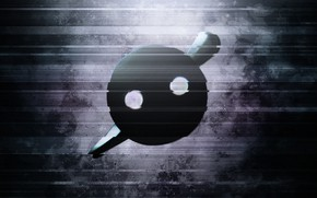 Picture Music, Australia, Logo, Knife Party, Knife, Big Beat, Rob Swire, EarStorm, Gareth McGrillen, The Swire, …