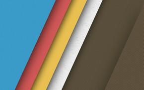 Wallpaper texture, fon, line, strip, figure
