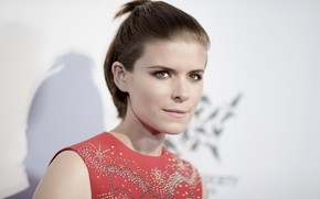 Picture pose, shadow, makeup, actress, photoshoot, hair, Kate Mara, Kate Mara