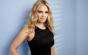 Picture look, pose, actress, hair, Eliza Taylor-Cotter, Eliza Taylor, series 100, Eliza Taylor-Cotter
