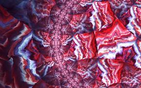 Picture divorce, fractal, bright, tatasz, by tatasz