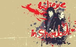 Picture Sherlock Holmes, Benedict Cumberbatch, Benedict Cumberbatch, Sherlock, Sherlock, Sherlock BBC, Sherlock Holmes, John Watson, Sherlock …