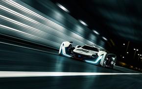 Picture Auto, Machine, Hyundai, VGT, Supercar, Sports car, Gran Turismo, Blind Sarathonux, GT Sport, by Sarathonux …