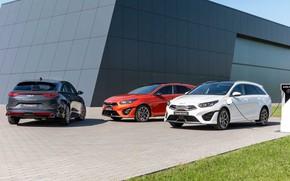 Picture kia, kia ceed, new cars, kia motors, kia 2022, kia car, new model, kia models