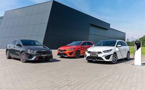 Picture cars, kia, models, kia ceed, new cars, kia motors, new models, kia models, ceed models, …