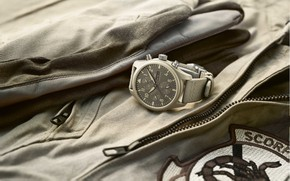 Picture IWC, Swiss Luxury Watches, Swiss wrist watches luxury, analog watch, collection of watches for pilots, …