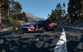 Picture need for speed, nissan silvia, need for speed payback
