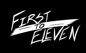 Picture rock, rock, rock band, first to eleven