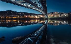 Picture France, Lyon, Rhone-Alpes