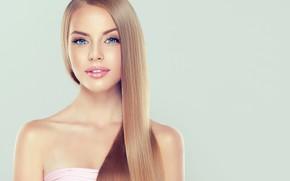 Picture look, girl, makeup, blonde, Beautiful, women, edwardderule