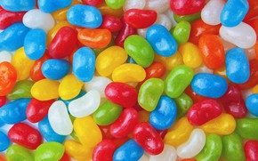 Picture colorful, Candy, sweets