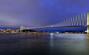 Picture turkey, istanbul, bosphorus