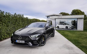 Picture Mercedes, amg gt, mersedes benz