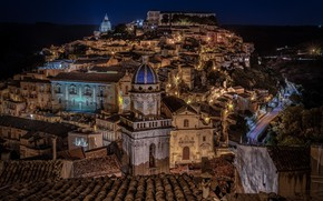 Picture Sicily, Ragusa, Roman Catholic Diocese of Ragusa